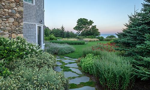 Eric D. Groft Principal - Studio - OvS Landscape Architecture