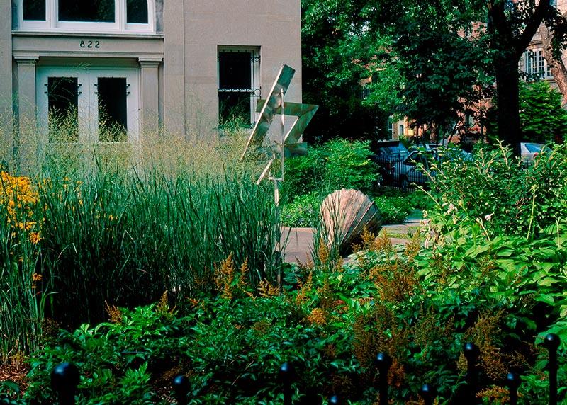 Yard-Art