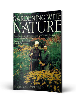 Gardening With Nature
