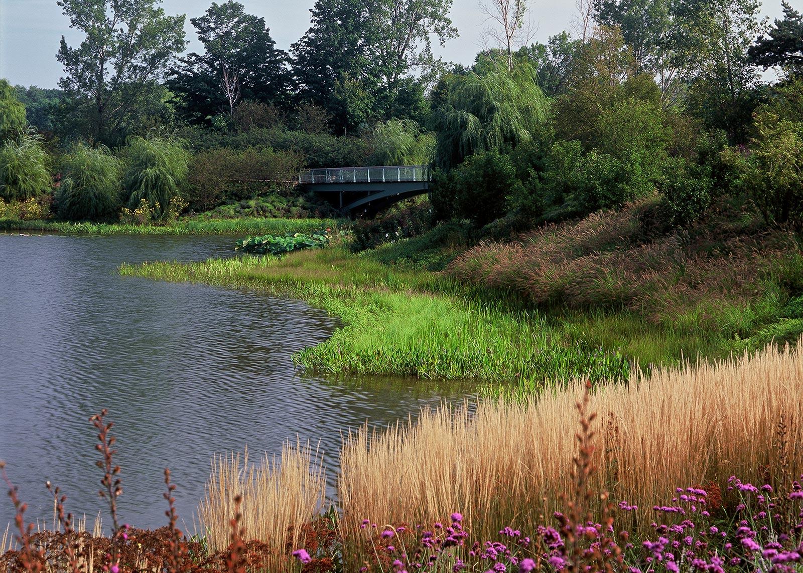 Gardens-of-Great-Basin-2-Gallery1