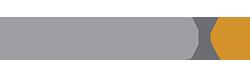 OvS | Landscape Architecture Logo