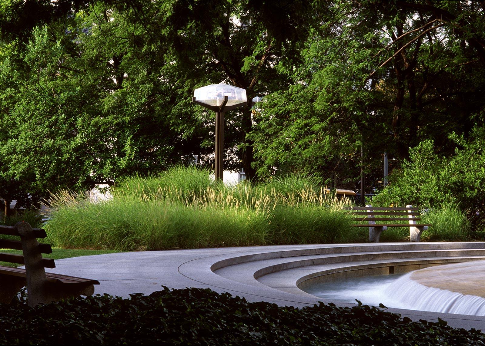 Virginia Avenue Gardens 3
