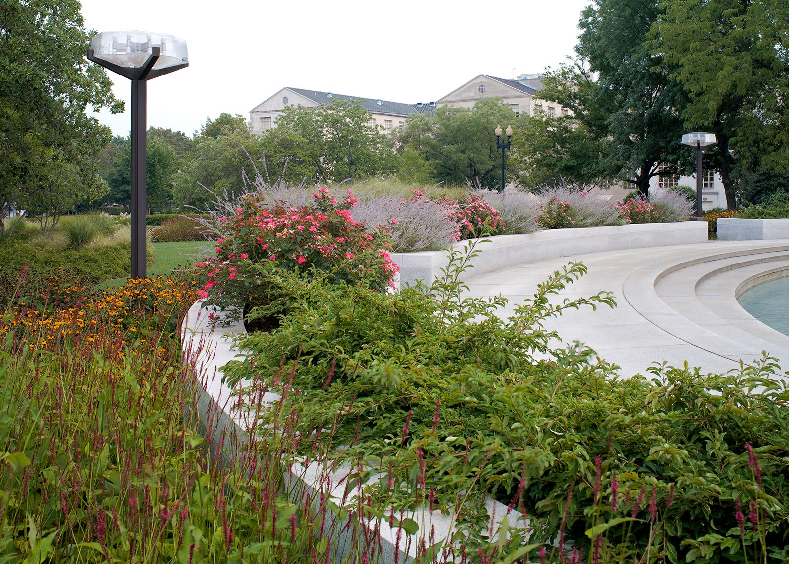 Virginia Avenue Gardens 4
