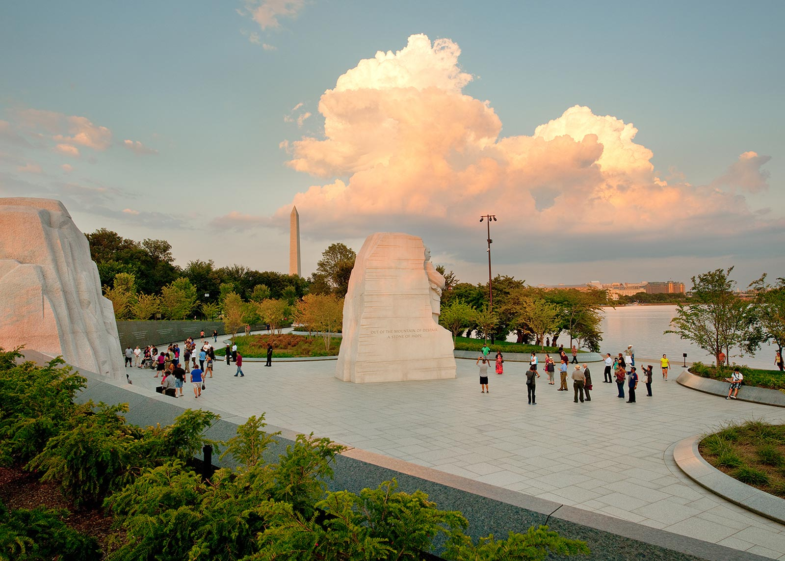 MLK-Memorial-Fits-In
