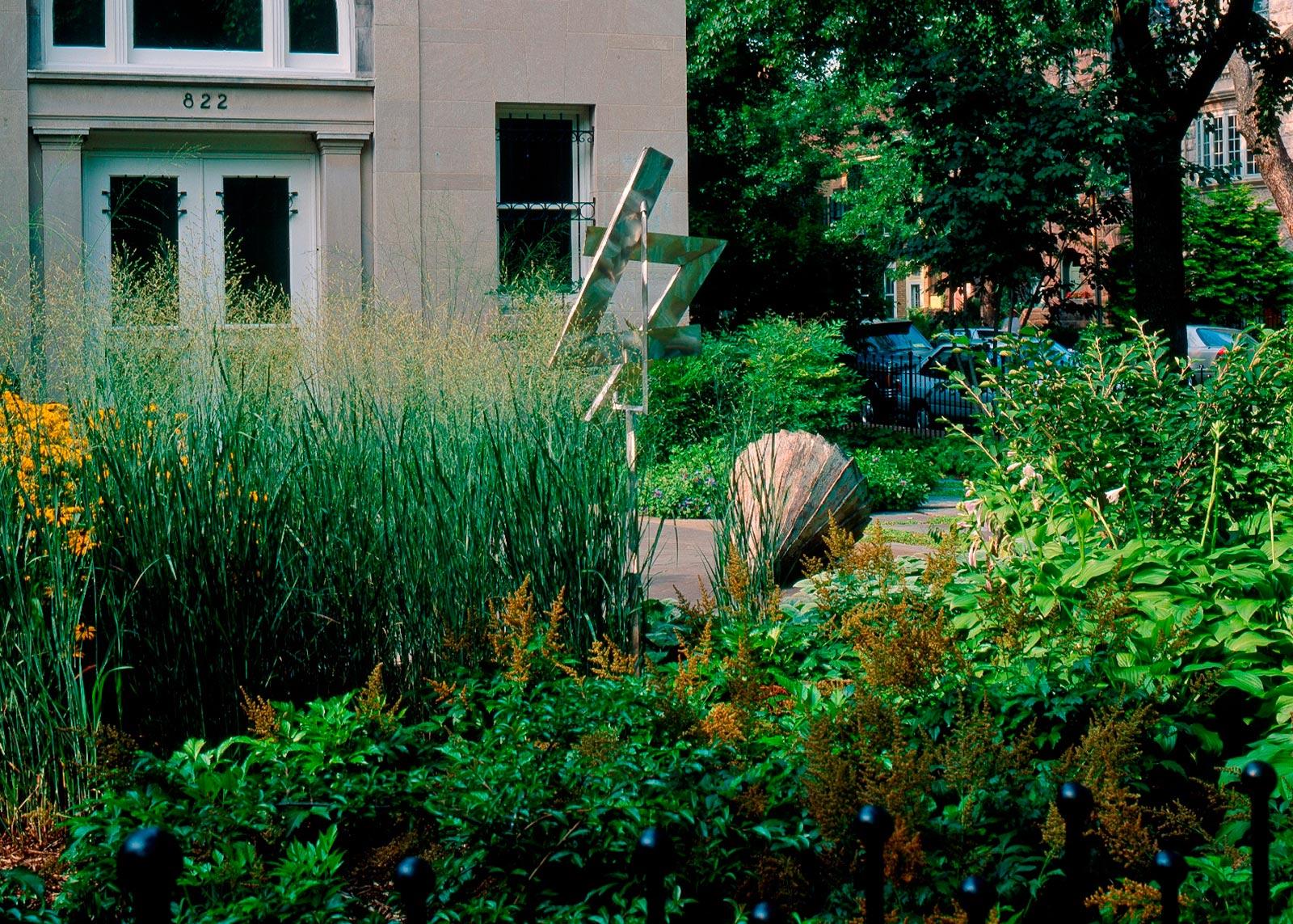 Periodicals Archives OvS Landscape Architecture