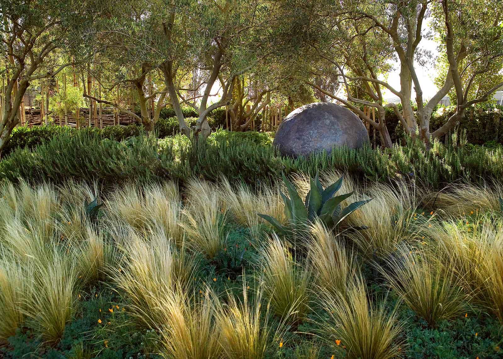 Cornerstone-Sonoma-Gallery-1
