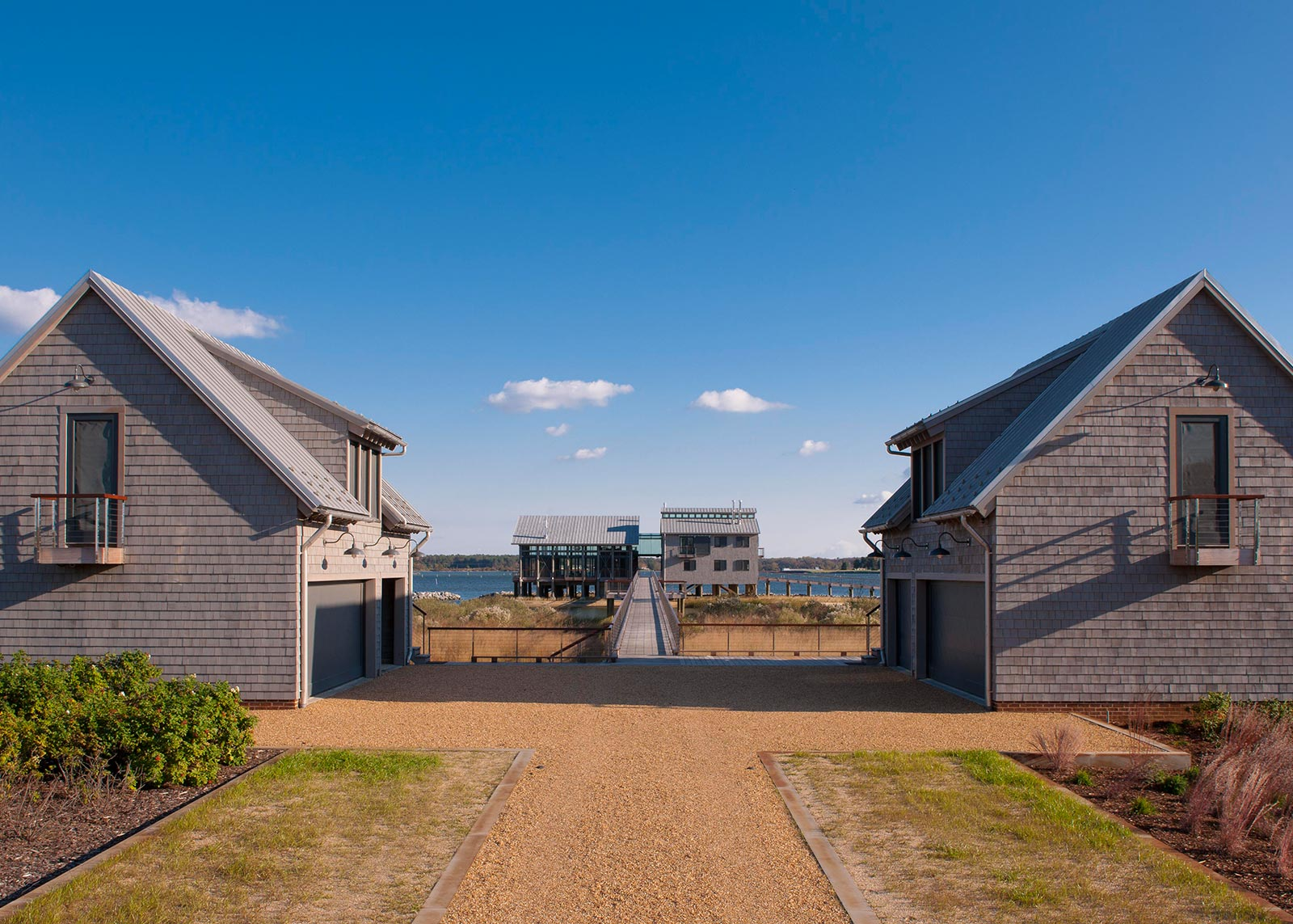 Oyster-House-Gallery-3