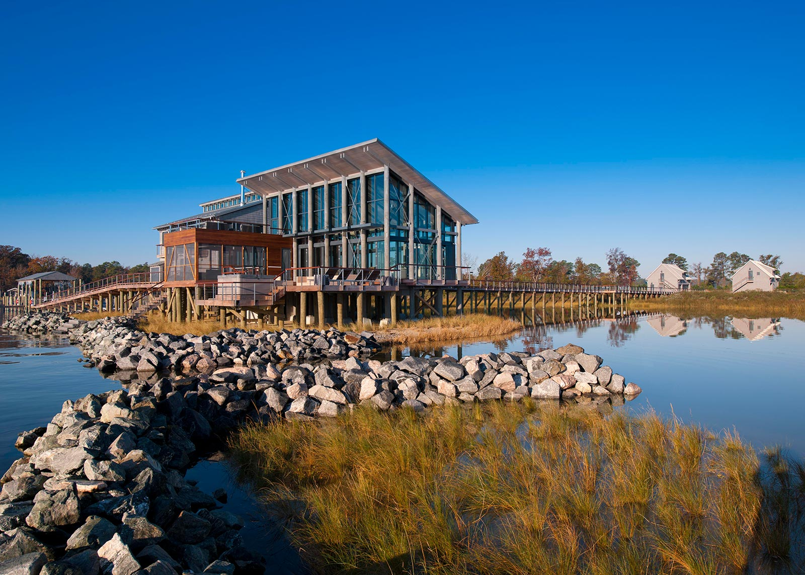 Oyster-House-Gallery-6