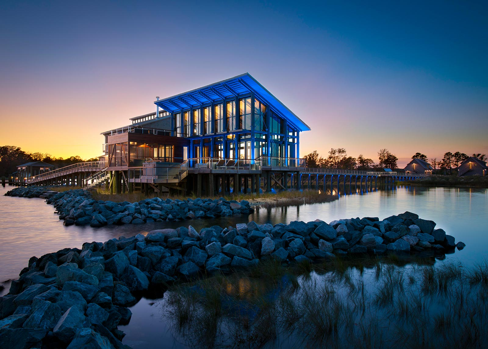 Oyster-House-Gallery-7