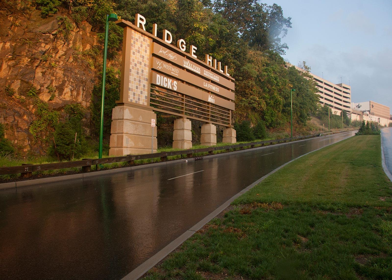 Ridge-Hill-Gallery-7
