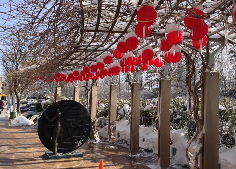 chinese-new-year-news