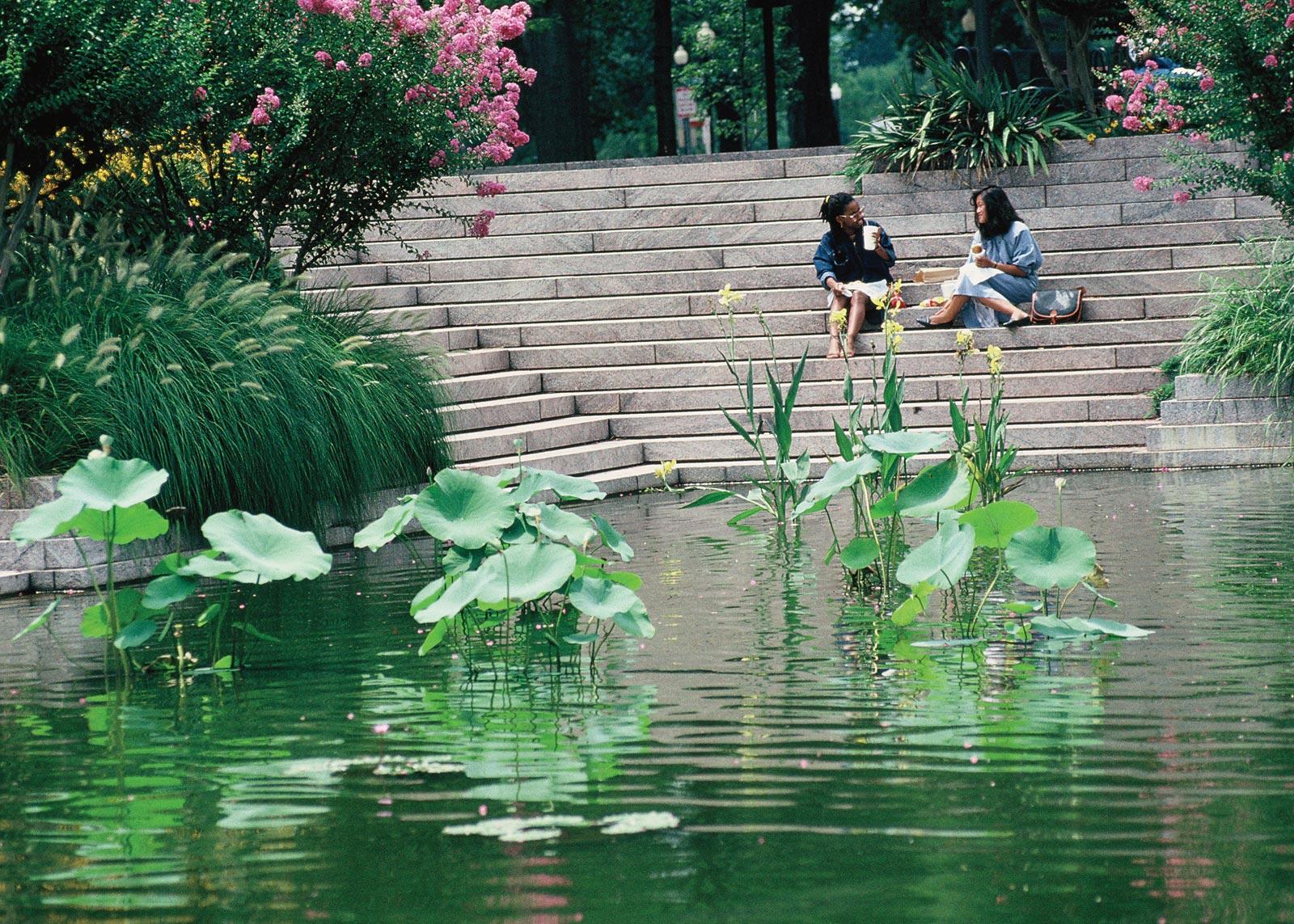 Pershing Park 3