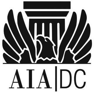 AIA_DC_logo_bw