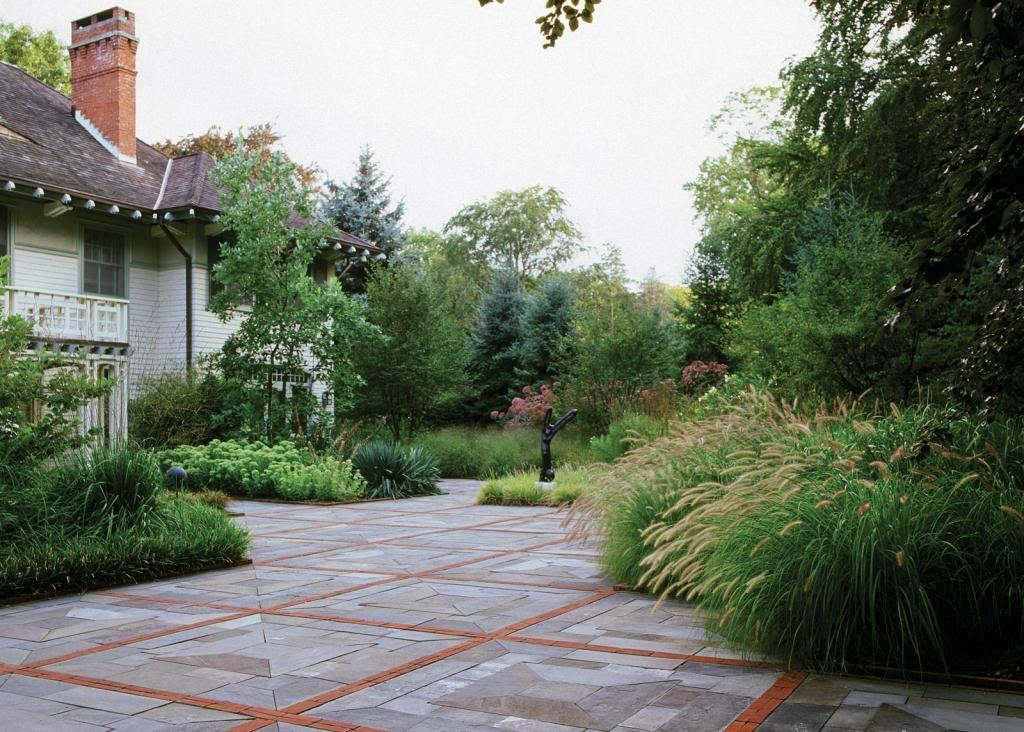 Garden Dialogues