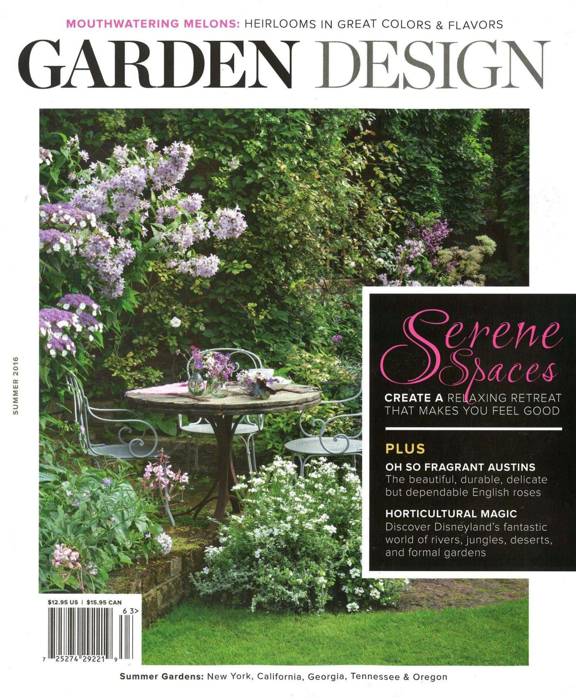garden-desigN-REDUCED2