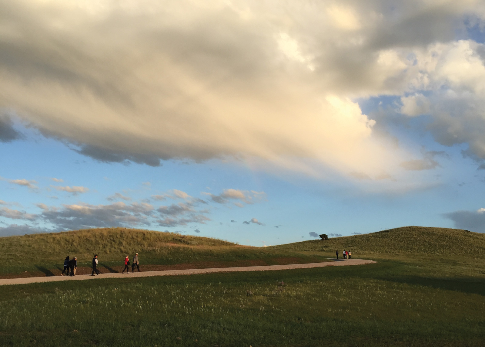 Tippet-Gallery-11