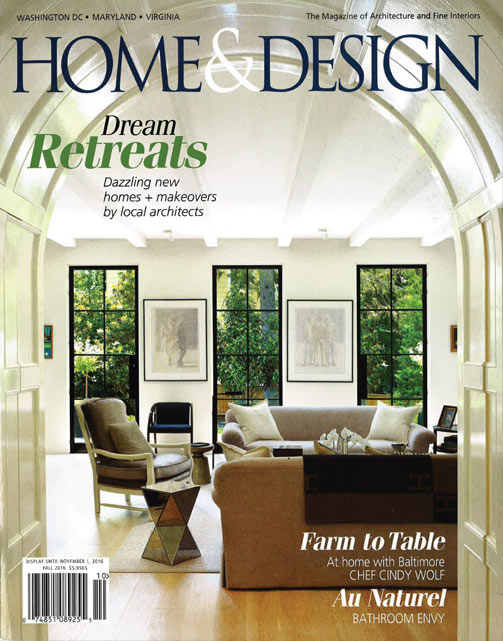 homedesign-fall-2016