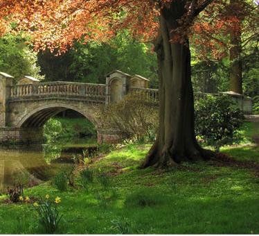 weston-park-bridge-formatted