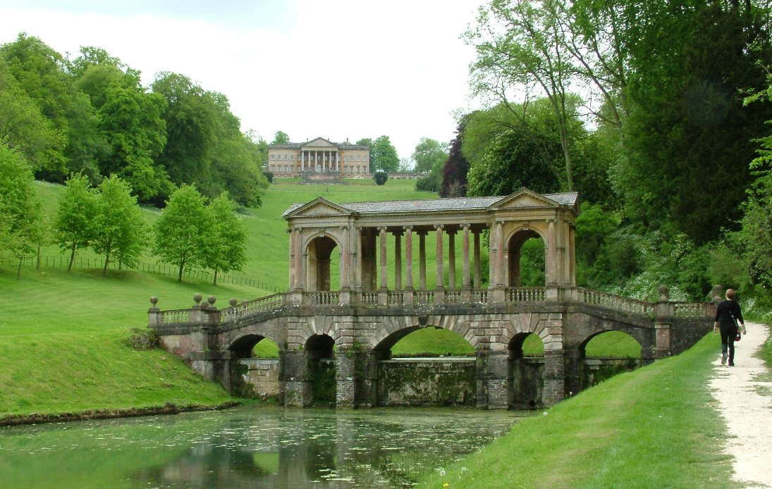 prior-park-bridge_4