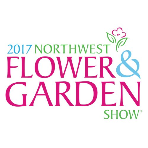 northwest-flower-garden-show-feb-2226-79