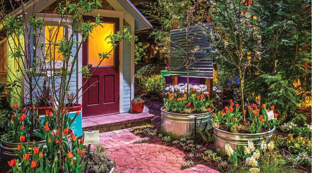 show-garden-edit-2