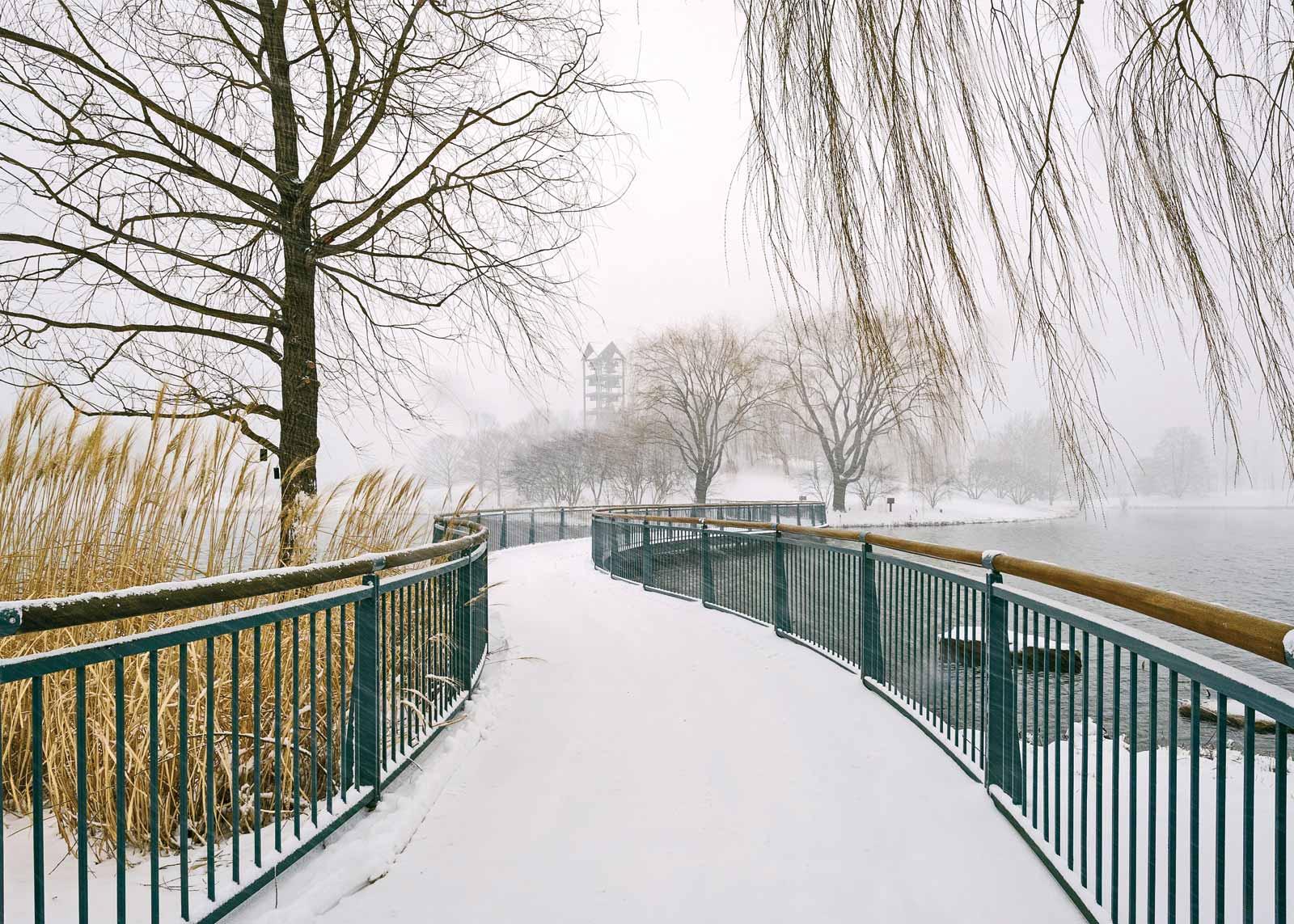 CBG-Serpentine-Winter