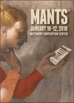 mants-flyer