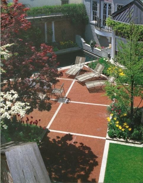 Brillembourg Garden 2-bodytext