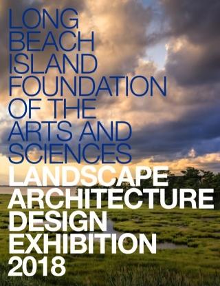 Long Beach Island Foundation