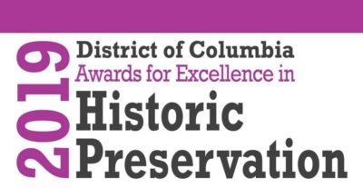 700 Penn Wins Historic PreservationExcellence Award